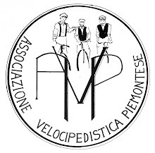 Associazione Velocipedistica Piemontese