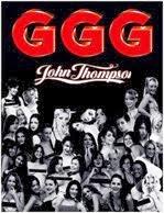 GGG-film.de