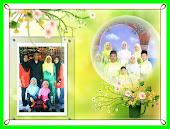 *My SwEEt & BiG faMily*