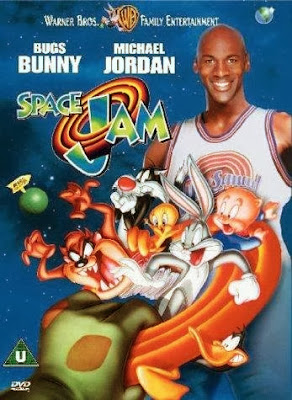 online or free download and online streaming space jam here