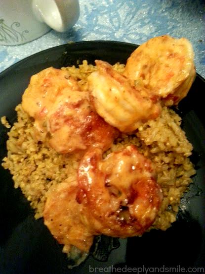 bangin-good-shrimp-skinnytaste-cookbook-recipe3