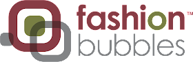Fashion Bubbles
