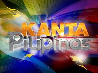 Kanta Pilipinas (TV5) - March 23, 2013 Replay