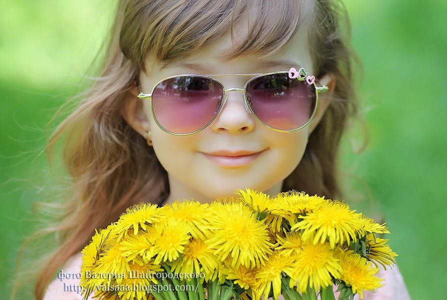 #детское #фото 3ребенок