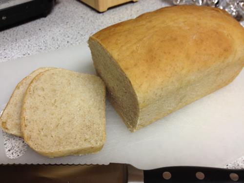 recipe: sourdough potato bread starter [4]