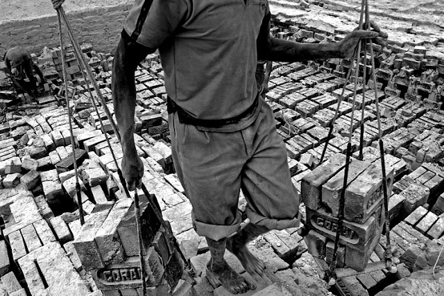 Brick Carrier4