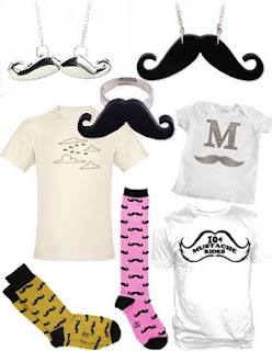 http://shopping.aol.com/articles/2010/12/20/mustache-mania/
