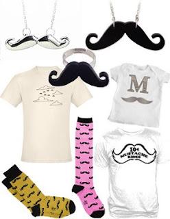 http://shopping.aol.com/articles/2010/12/20/mustache-mania/