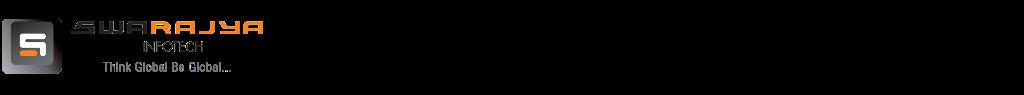 Swarajya Infotech