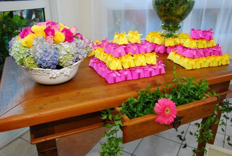 decoracao de casamento azul amarelo e rosa : decoracao de casamento azul amarelo e rosa:um pequeno conselho Não sofram nos últimos dias pré-casamento