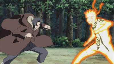 Free Download Naruto Shippuden Episode 299 Subtitle Indonesia