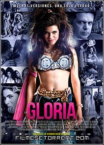 Gloria Torrent Dublado