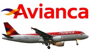 Avianca linhas aereas, passagens, preços, check in, telefone