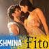 Pashmina Lyrics – Fitoor | Amit Trivedi