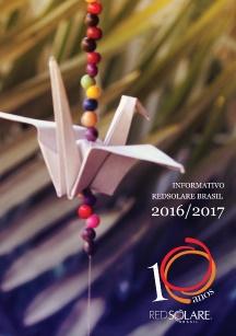 Informativo 2016/2017