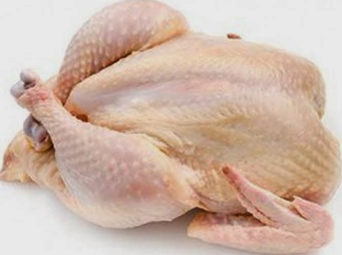 Boy Caught Raping Dead Chickens