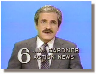 A younger Jim Gardner or is that Ron Burgundy?