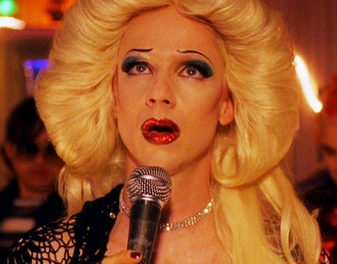 angry essay hedwig inch