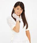Ayaka Wada (líder)