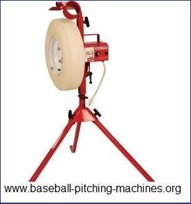 919 542 5336 backyard baseball softball combo pitching machine sales