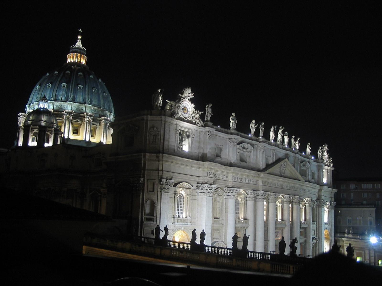 Karol Wojtyla Juan Pablo II centenario