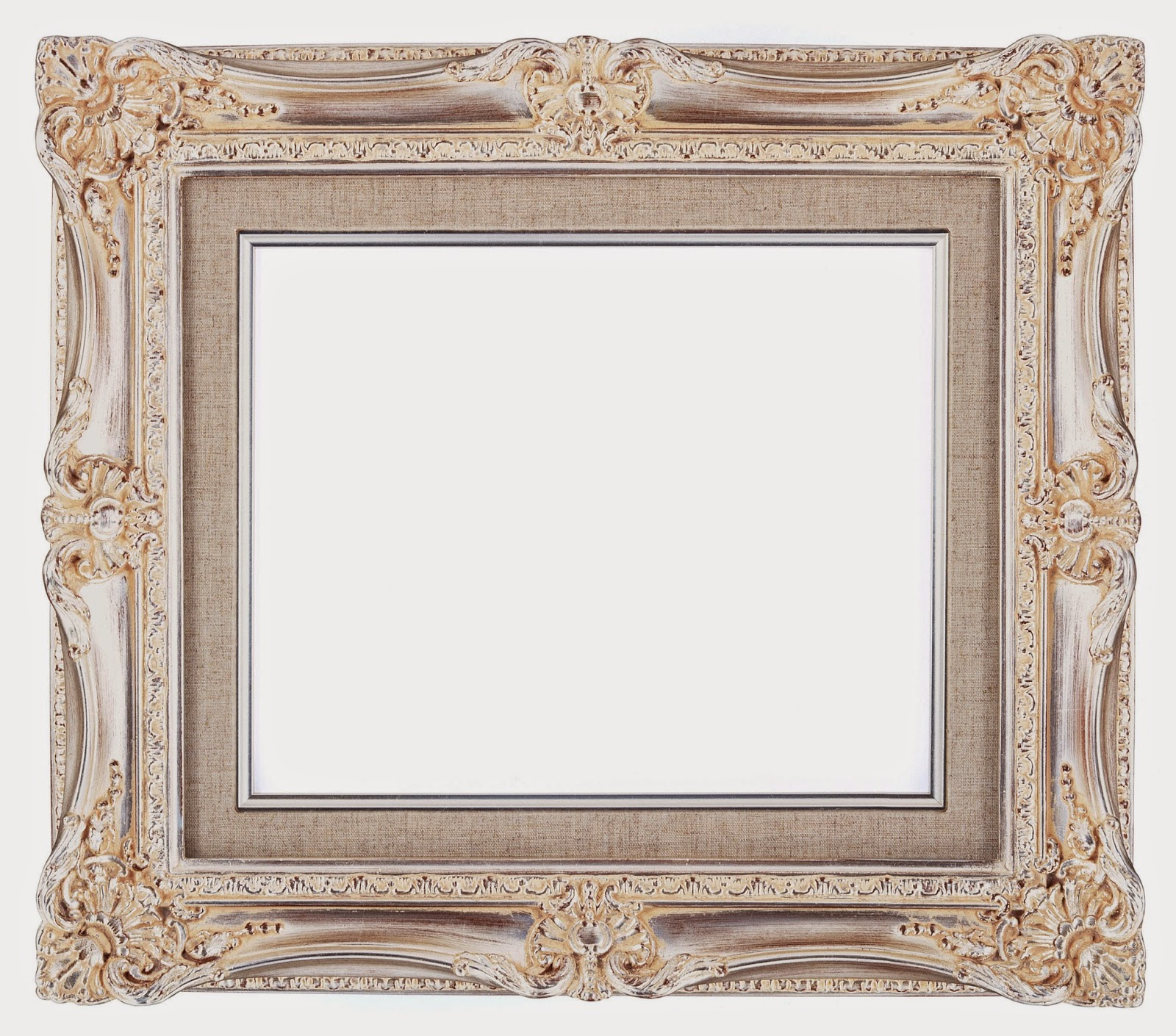 Stupendous image inside printable photo frames