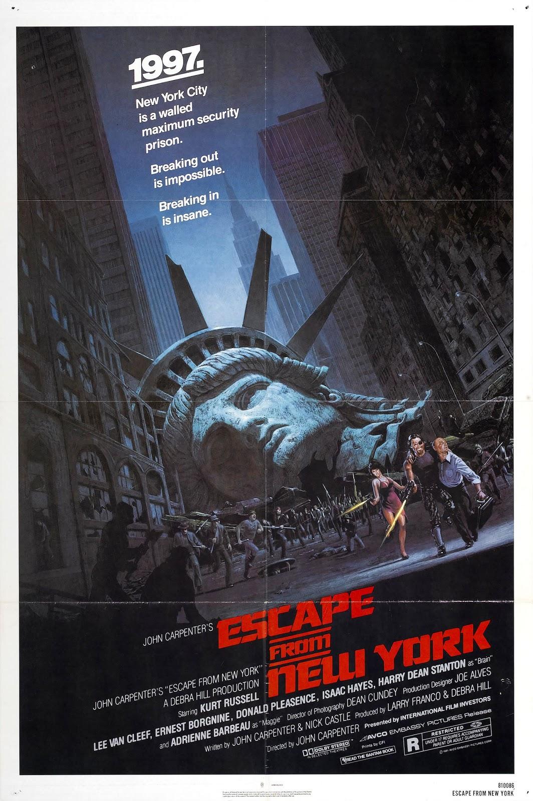 Escape+From+New+York+%281981%29+Original+v1.jpg