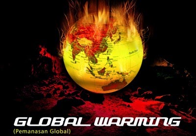 Pemanasan Global : Global Warming