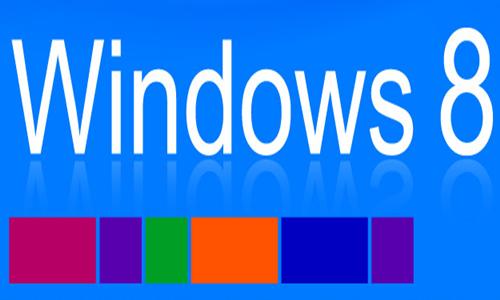 Windows 8, sistema operacional, dispositivos moveis