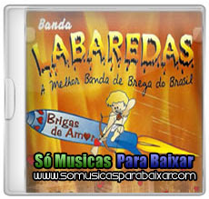 dados do cd nome do cd brigas de amor artista banda labaredas genero
