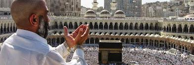 Harapan Menjadi Haji Mabrur