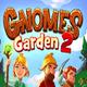 http://adnanboy.blogspot.ba/2015/12/gnomes-garden-2.html