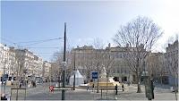 Marseille du 6 au 18 Juin - Reformés Canebiere REFORMES