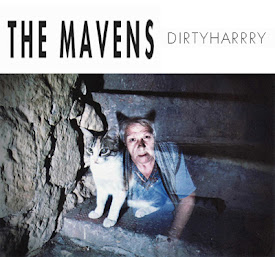 dirtyharrry in mavens