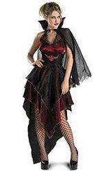 http://www.amazon.com/Fandecie-Halloween-Vampire-Cosplay-Costume/dp/B00OINS87C/ref=pd_srecs_cs_193_20?ie=UTF8&refRID=01Z9JRSQ7GBXTKWBFNFB