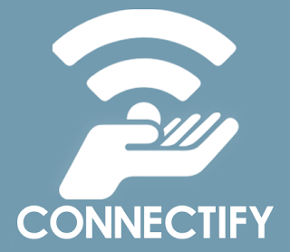 Download Connectify Hotspot 2015.0.4.34734 Full Crack Terbaru