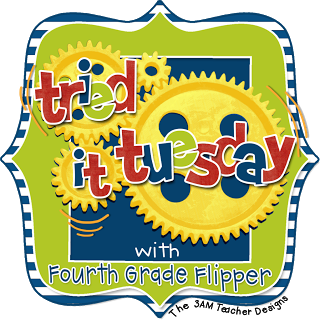 http://fourthgradeflipper.blogspot.com/2014/02/tried-it-tuesday-folktales.html