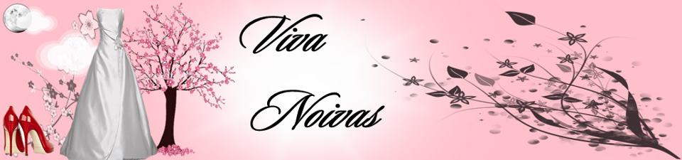 Viva Noivas