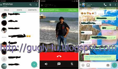 free calls,whatsapp tricks,rooted,non rooted,free,tricks,working,methods,manually,official,invites