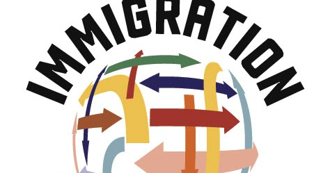 a history of immigration and discrimination in the united states The focus of french canadian immigration to the new england area  of discrimination,  to the united states french canadian emigration has.