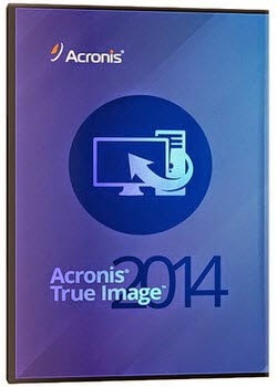 Crack acronis true image 2014