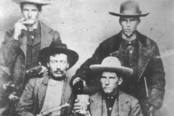 an introduction to the life of henry mccarty aka billy the kid Early life henry mccarty was born to catherine bonney aka billy the kid, and bowdre lucky billy: a novel about billy the kid.