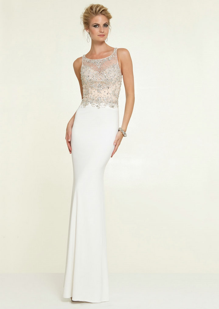 precious white prom dresses gowns 2016 uk prom gowns and