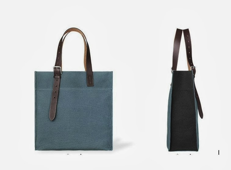 birkin style leather bag - hermes dogon duo vermilion