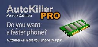 Autokiller memory optimizer pro v8 6 1972