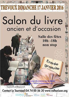 http://ars-trevoux.com/noesit/!/fiche/salons-du-livre-ancien-et-doccasion-et-litterature-jeunesse-86235