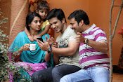 Karthikeya Movie latest Photos Gallery-thumbnail-17
