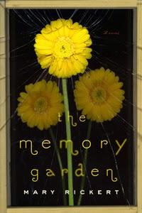 http://www.georgina.canlib.ca/uhtbin/cgisirsi/x/x/x//57/5?user_id=WEBSERVER&&searchdata1=the+memory+garden&srchfield1=TI&searchoper1=AND&searchdata2=rickert&srchfield2=AU