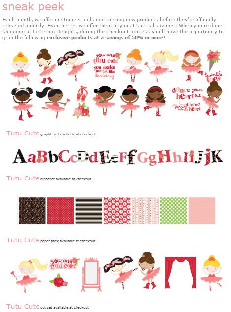 http://interneka.com/affiliate/AIDLink.php?link=www.letteringdelights.com/sneak_peek.php&AID=39954