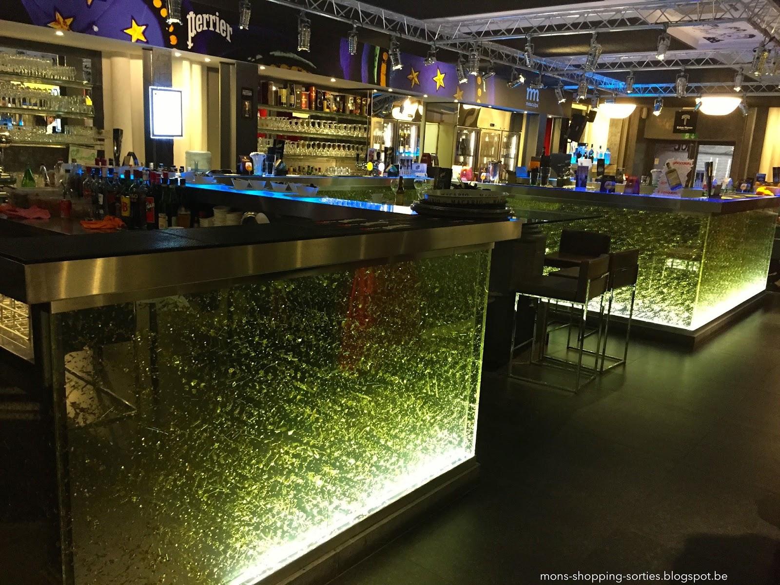 Menu Decouverte Restaurant Le Prieur Ef Bf Bd  Rancourt